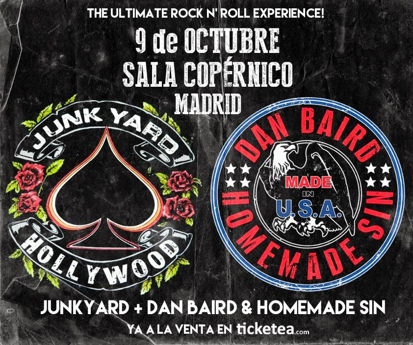 https://www.ticketea.com/entradas-junkyard-dan-baird-madrid/