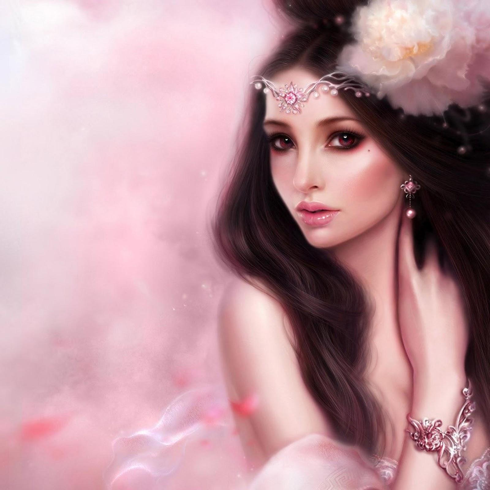 http://1.bp.blogspot.com/-FRKLTl2_SKw/UGfx0H8jIvI/AAAAAAAAFwM/ngETqgWX5OE/s1600/pink-girl--2048x2048.jpg