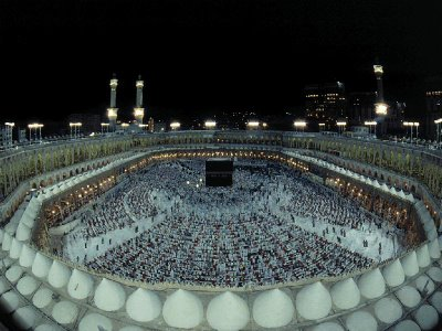 wallpaper islamic. wallpaper islamic 3d.