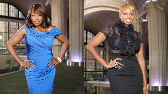 Celebrity Apprentice on NBC: latest ratings (cancel or renew?)