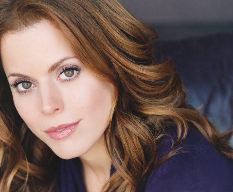 Erin Cardillo 2014