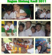 Anak2 Didik 2011