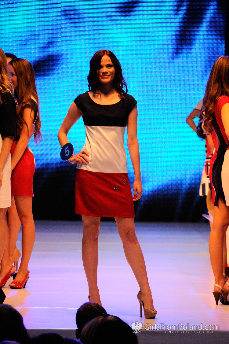 Miss Polonia Lodzkie 2014  Zdjęcie 134