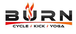 Burn Ambassador