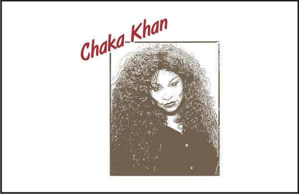 chaka_khan-chaka_khan_front_vector