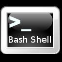 Bash Shell - imagem ilustrativa