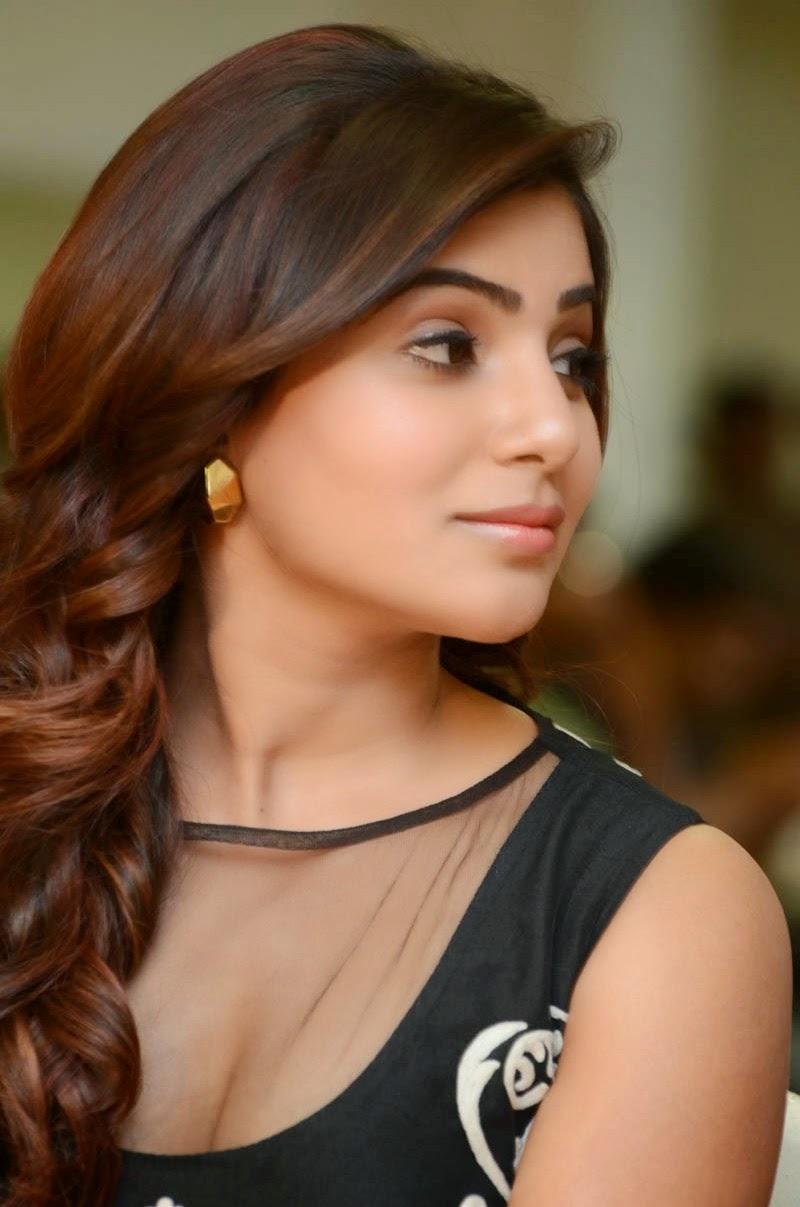 actress samantha latest hot stills ☆ desipixer ☆ | samantha ruth