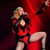 Performances de Madonna, Katy Perry, Sia, Sam Smith e Usher nos Grammy Awards 2015