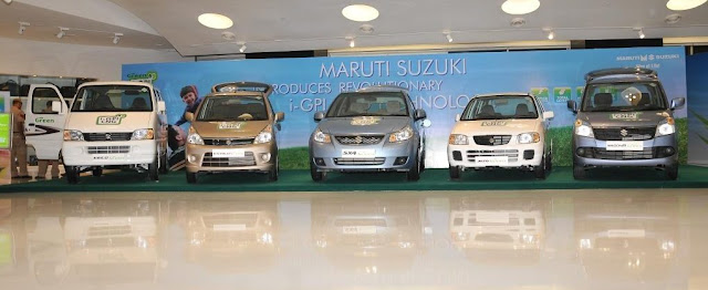 Maruti Suzuki India on Wednesday said it has hiked prices of its all models by up to Rs 5,250