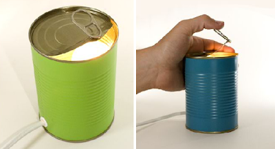 25 Creative Ways To Reuse Cans (30) 21