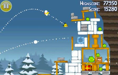 Angry birds rio crack only download