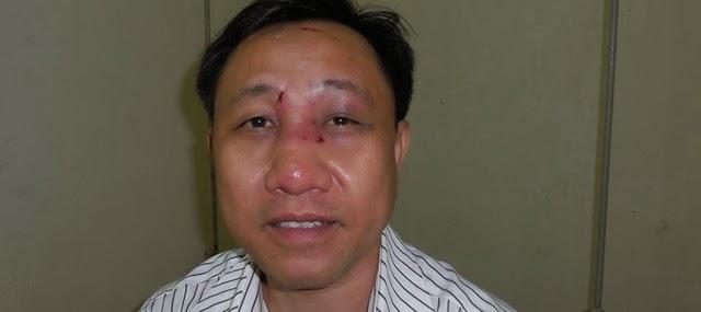 Mr. Nguyen Bac Truyen