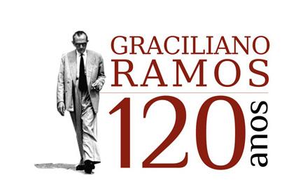 vidas secas graciliano ramos pdf download