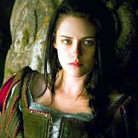 Kristen Stewart confirme une suite à Snow White and the Huntsman
