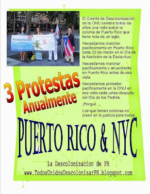 http://1.bp.blogspot.com/-FRVQ-LQpuco/U7BCGQCBUyI/AAAAAAAACzY/HOwxMypxYfs/s1600/3%2BSpanish%2Bprotests.jpg