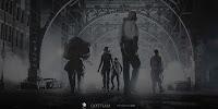 Gotham (FOX)