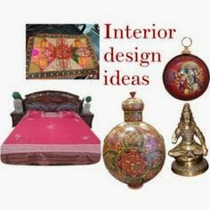http://www.amazon.com/s/ref=nb_sb_noss?url=me%3DA1FLPADQPBV8TK&field-keywords=India+Home+Decor