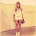 Celebridades: Beyoncé de cabelo curto