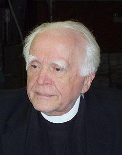 Fr. STANLEY L. JAKI (1924-2009)