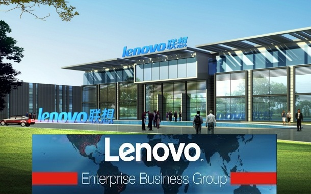 lenovo group analysis Company fundamental, financial ratios, liquidity, solvency, return on  investment, profitability, trading analysis, investment income analysis.