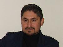 Édgar Zúñiga Salazar