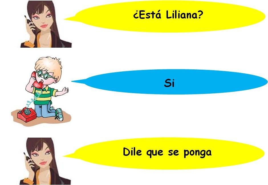 maduras calentorras porno duro en español