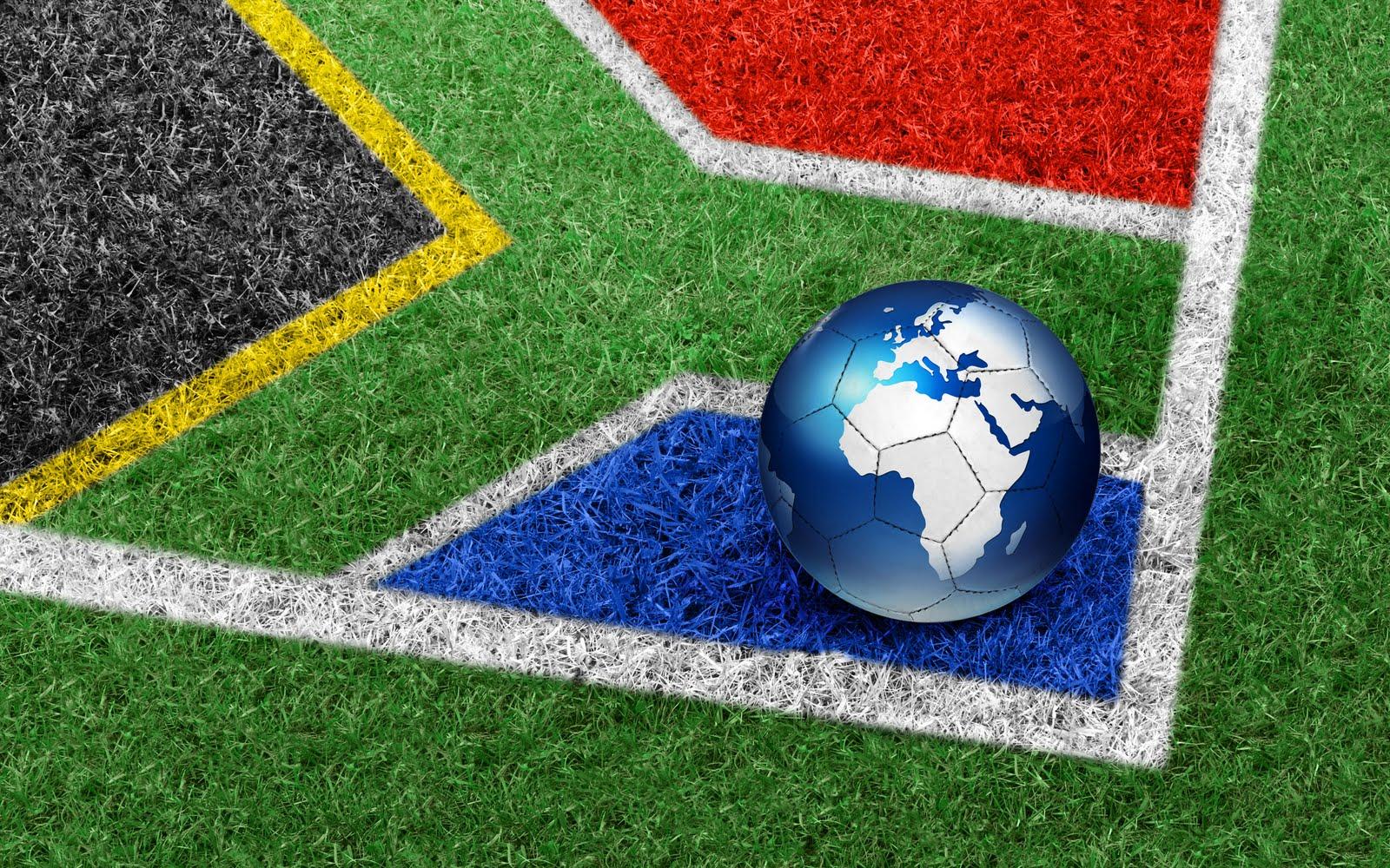 http://1.bp.blogspot.com/-FRbu5KWu1uc/TeJTguew0NI/AAAAAAAAABU/exIOxTA3k8A/s1600/3D+Football+Wallpapers-9.jpg