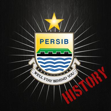 Persib History