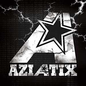 AZIATIX – Be With You Lyrics | Genius Lyrics