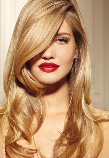 couleurs++cheveux