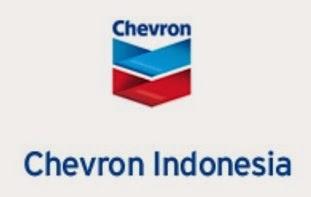 Lowongan Kerja Migas PT Chevron ( Jawa barat , Riau , atau Kalimantan timur ) Indonesia November 2014