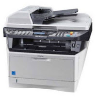 Buy Kyocera M2035dn Multi-Function Laser Printer at Rs.27199 :Buytoearn