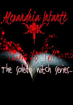 Soledo Witche Series