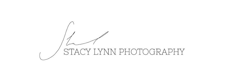 Stacy Lynn Senecal