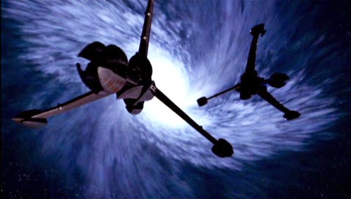 babylon 5 a call to arms review