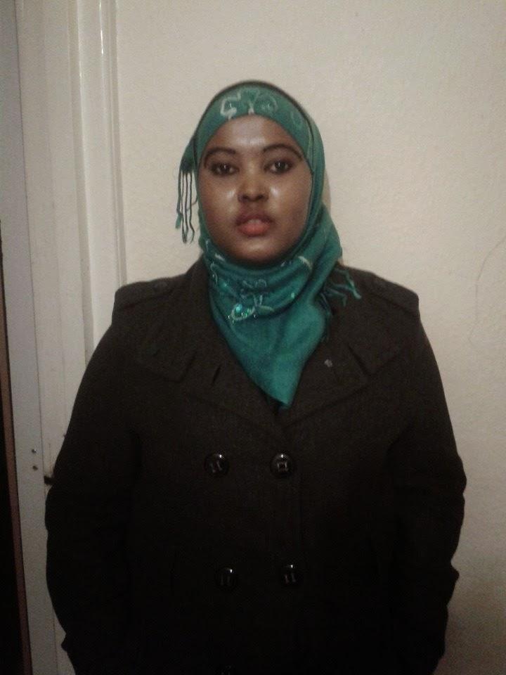 Sawiro gabdho soomaaliyeed oo qaawan sawiro somalia naago qaawan