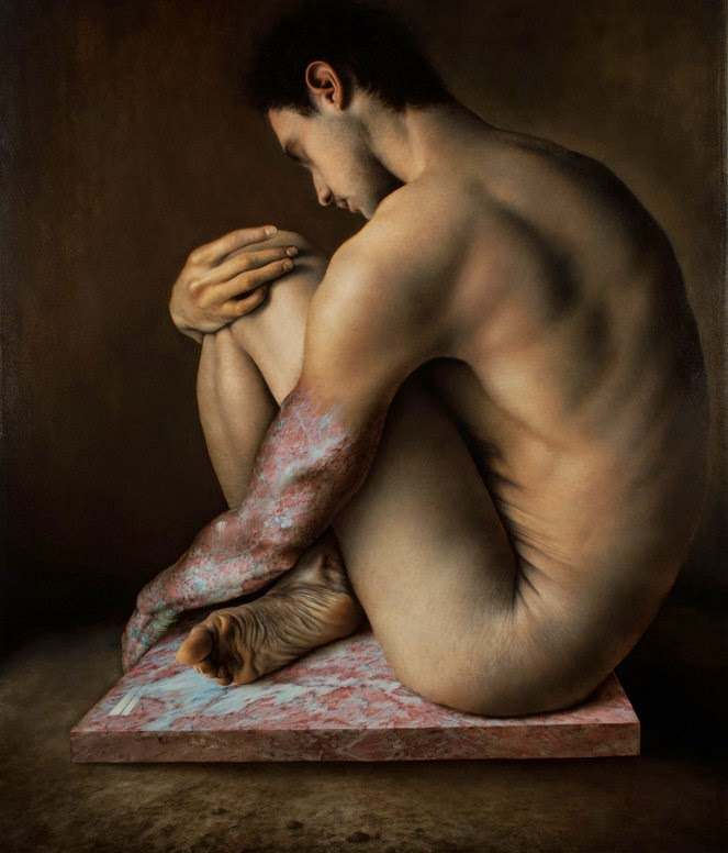 07-Marco-Grassi-Photo-Realistic-Paintings-with-Textured-Finish-www-designstack-co