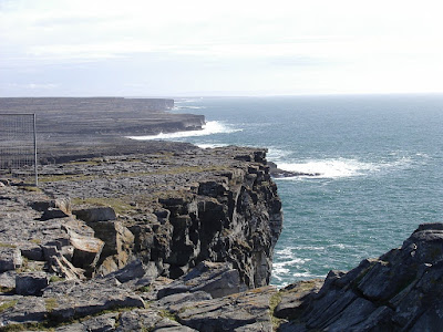 Goatfell, Arran Island