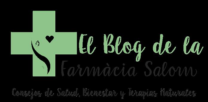 El Blog de la Farmacia Salom, Farmacia Salom, farmacia, ClubFS, Club FS, probadores farmacia, probadores productos, LADIVAL, protector solar, anti-manchas, blog de cosmética, solo yo, blog solo yo, modo verano,