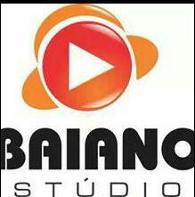 Baiano STÚDIO
