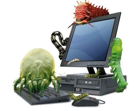 dns changer virüsü biriyilik.com