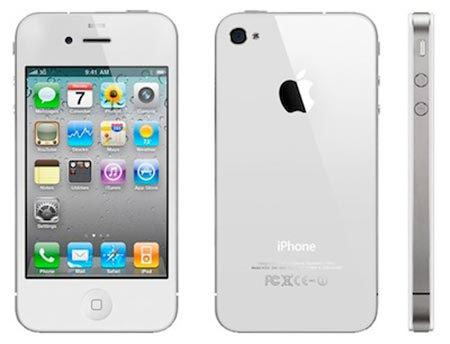 apple iphone 5 images. apple iphone 5 pics.