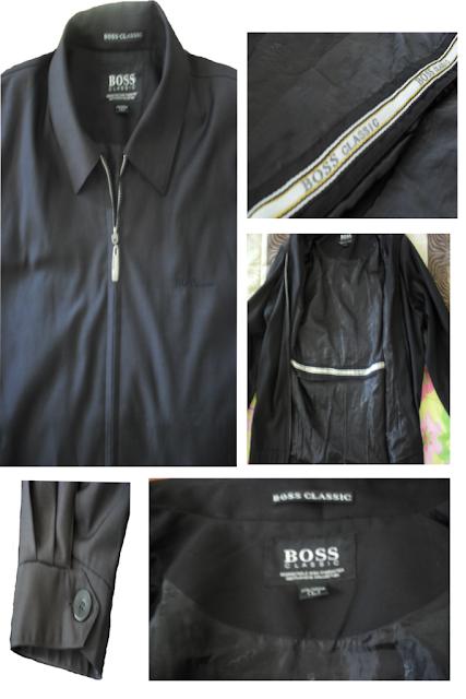 http://ztversatile.blogspot.com/2013/04/promotion-jacket-boss-classic.html