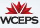 WCEPS website