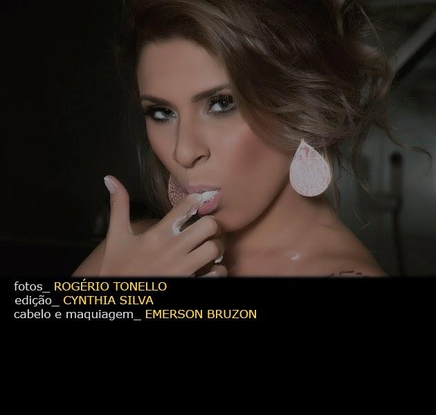 Gabi Alzani - Deliciosa - Foto 13