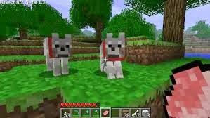 Minecraft HRY - Hrajte Hry Zdarma na lokalite HrajHry