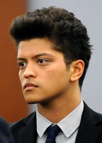 Hairstyle Yo Yo : ... Hairstyles For Teens also VJ Bani Gurbani Judge. on hairstyle yo honey