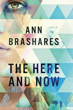 http://www.randomhouse.com/book/212953/the-here-and-now-by-ann-brashares#blurb_tabs