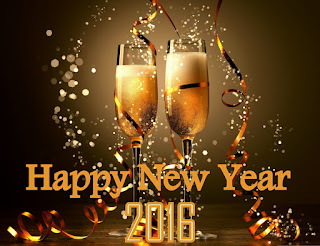 Happy-new-year-2016-photos