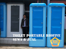 SEWA TOILET